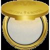 Kat Von D  extreme highlighter  - Kozmetika -