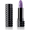 Kat Von D finish lipstick - Cosmetics -