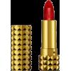 Kat Von D  lipstick  - Cosméticos -