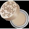 Kat Von D long-wear lipstick - コスメ -