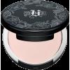 Kat Von D powder foundation - Cosmetics -