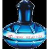 Kate Moss Velvet hour - Fragrances -