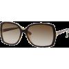 Kate Spade Darryl/S Sunglasses - Sunglasses - $88.99