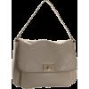 Kate Spade Irving Place Nicoline Satchel Goose - Bag - $275.00