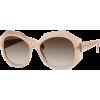 Kate Spade Jeanne/S Sunglasses - Sunglasses - $88.99