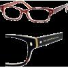 Kate Spade LUCYANN glasses 0JYY Black Tortoise Fade - Eyeglasses - $102.00