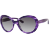 Kate Spade Nerissa/S Sunglasses - サングラス - $88.99  ~ ¥10,016