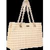 Kate Spade New York Fremantle Helena Shoulder Bag Gold - Bag - $358.00