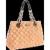 Kate Spade New York Gold Coast Cork-Maryanne Shoulder Bag - Torby - $428.00  ~ 367.60€