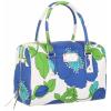 Kate Spade New York High Falls Melinda Shoulder Bag Morning Glory Floral - Bag - $278.00