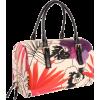 Kate Spade New York Island Flora-Melinda Satchel - Borse - $278.00  ~ 238.77€