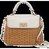 Kate Spade  - Hand bag -