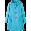Kate Spade - Jaquetas e casacos -