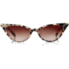 Kate Young sunglasses - Eyeglasses -