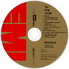 Kate Bush CD - 饰品 -