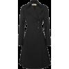 Kate Coat - Jacket - coats -