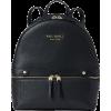 Kate Spade Backpack - 背包 -