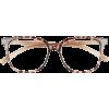 Kate Spade New York Glasses - Dioptrijske naočale -