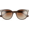 Kate Spade New York Sunglasses - Sunčane naočale -