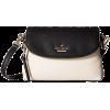 Kate Spade New York - Hand bag -
