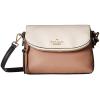 Kate Spade New York - Hand bag -