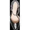 Kate Spade Pump - Classic shoes & Pumps -