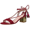 Kate Spade Sandal - Sandals -