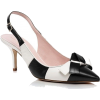 Kate Spade Shoes - Classic shoes & Pumps -