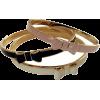 Kate Spade bangles - Bracelets -