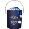 Kate Spade bucket bag - Hand bag -