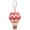Kate Spade hot air balloon bag - Clutch bags -