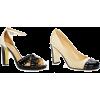 Kate Spade mismatched heels - Classic shoes & Pumps -