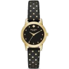Kate Spade polka dot silicone watch - Watches - £139.00