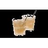 Greyhound - Beverage -