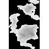 Smoke Cloud - 插图 -