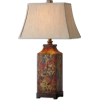 Katrine Table Lamp - Uncategorized -