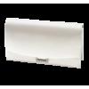Handbag - Torbe -