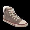 Hilfiger - Varick Suede - Sneakers -