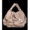 hand bag - Bag -