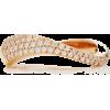 Kavant & Sharart Talay Pave Wave Ring - Prstenje - $3.08  ~ 19,57kn