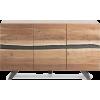 Kave Home Dressoir 'Uxia' - Arredamento -