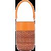 Kayu - Hand bag -