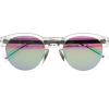 Keaton D-frame  - Occhiali da sole -