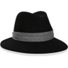 Black Hat - Hüte -