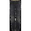 Boyfriend Jeans - ジーンズ - $140.00  ~ ¥15,757