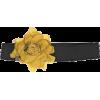 Flower Belt - ベルト -