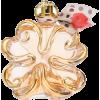 Parfume - Fragrances -