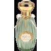 Parfume - フレグランス -