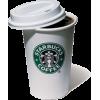 Cup - Beverage -