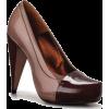 Kelsey cipele - Shoes -
